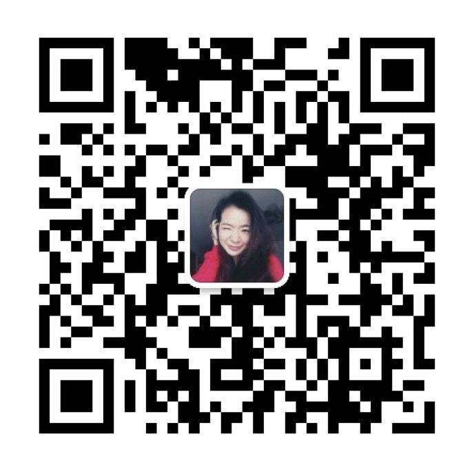 Artists - International Shenzhen Artist Forum